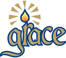 grace-candle-213x188