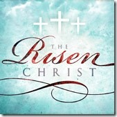 Easter_Resurrection_Email_Image