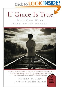 Gracae Book Cover